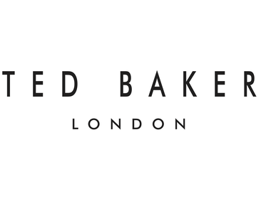 TED_BAKER_OUTLINE_LOGO-image.228474a3.fill-380x280