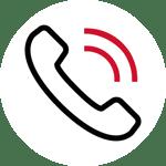 call segura-1