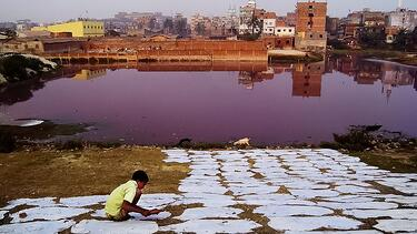 colours-of-water-bangladesh1