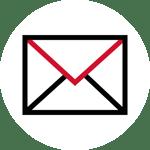 email segura