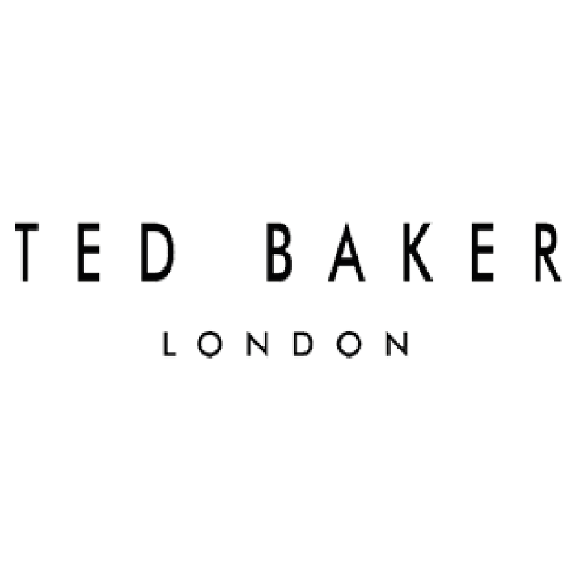 Ted Baker segura customer