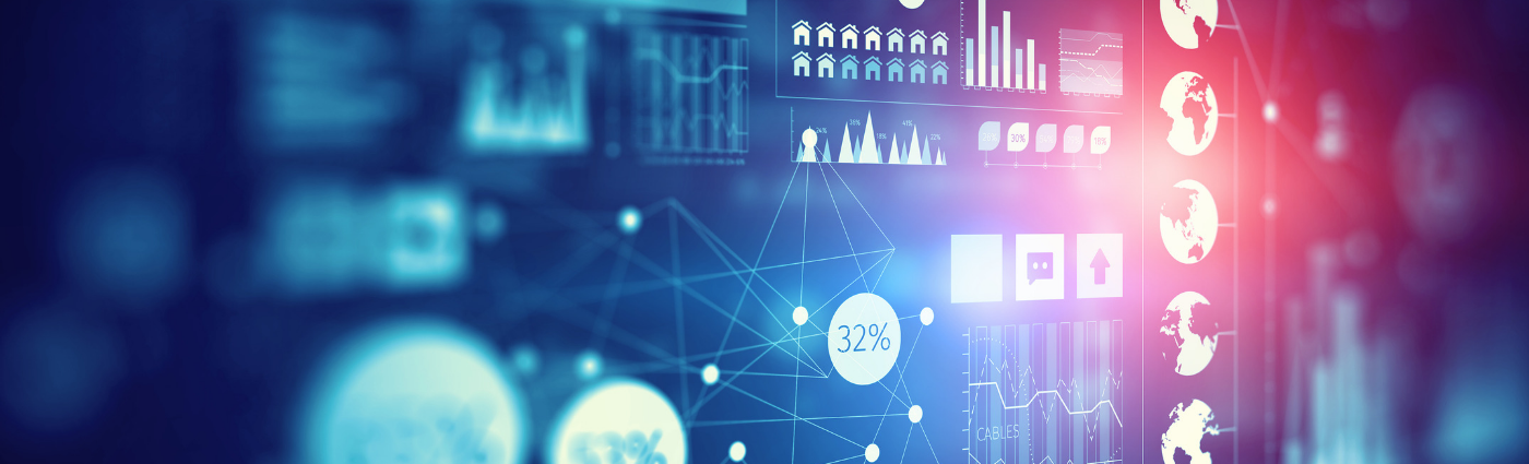 How Digital Transformation Could Revolutionise Your Supply Chain