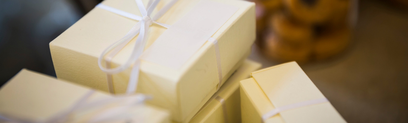 Making Packaging Eco-Friendly in Luxury Retail