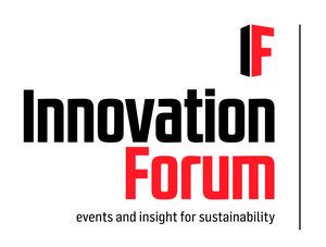 IF Innovation Forum