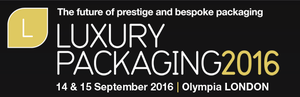 Packaging Innovations & Luxury Packaging Show